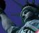 美国海关关于赴美生子的政策