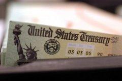 移民美国有哪些福利可享?